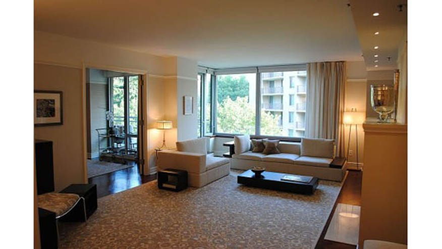 Zillow_Home_Ritz-Carlton-DC_660.jpg