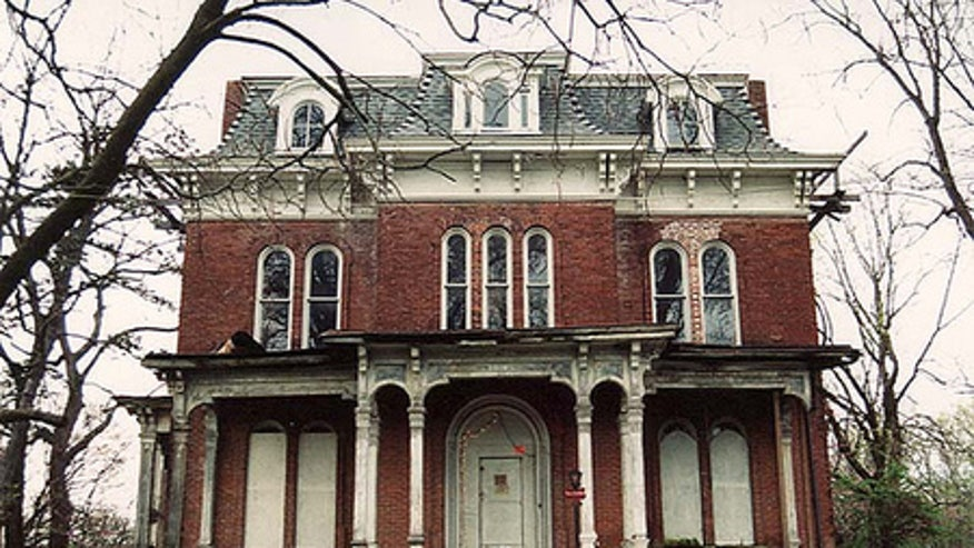 Zillow_McPike-Mansion.jpg