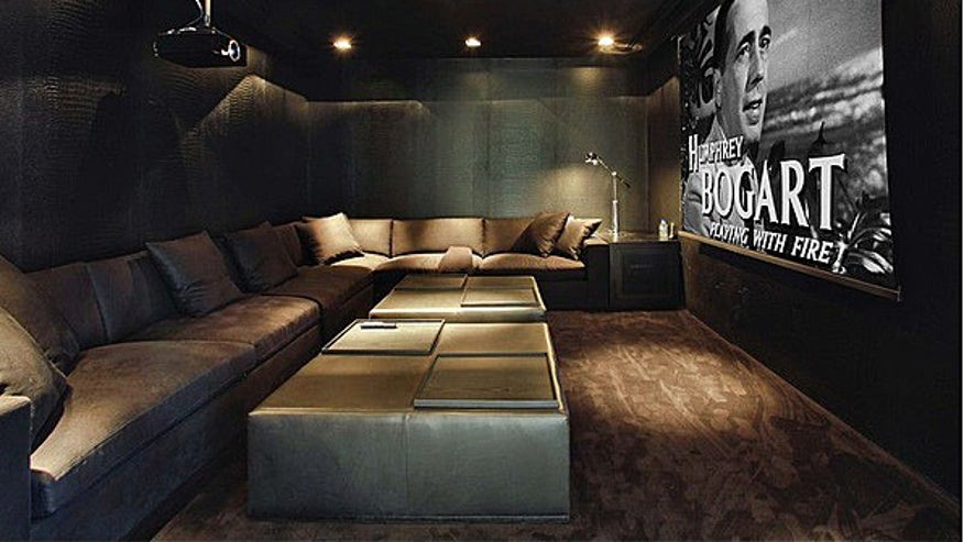 Zillow_home-theater.jpg