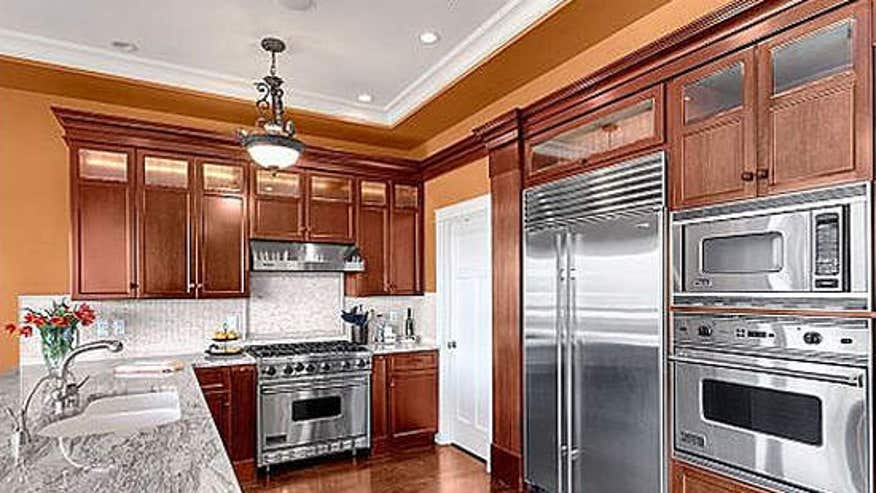 Tips For Your Kitchen Remodel Fox News