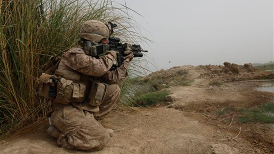 factors going into the afghan war essay The clash of civilisations would bring about a division between east and west  his essay was to become a classic  the balkans were at war,.
