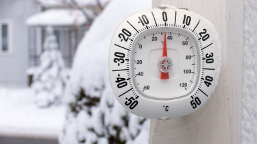 iStock_000000377198XSmall_ThermometerWinter.jpg