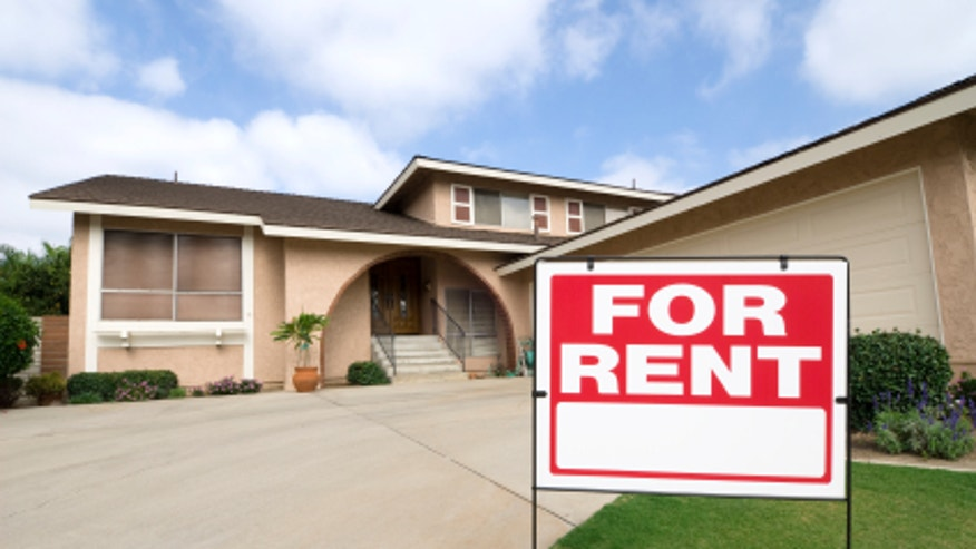 Looking To Rent Follow These 4 Simple Steps To Find A