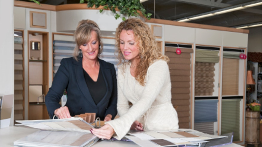 What 39 s behind interior design service prices for Interior design services pricing