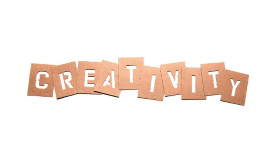 iStock_XSmall_CreativityStencil660.jpg
