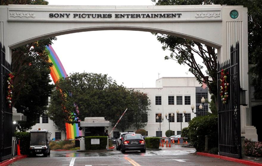 Sony Hack-AP.jpg