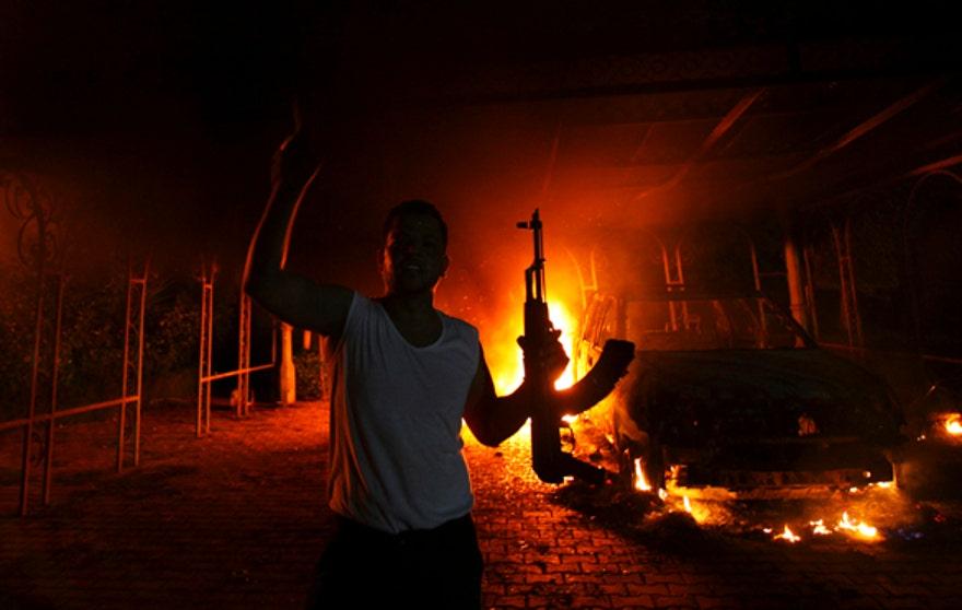 libya_embassy2.jpg