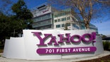 Yahoo has been criticized for making big acquisitions that have not always reaped lasting returns.