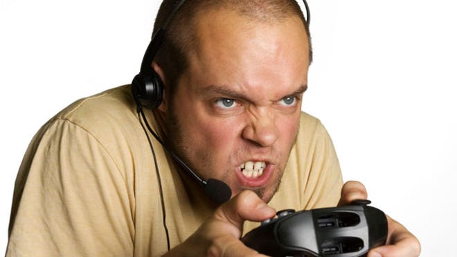 intense-angry-video-gamer.jpg?ve=1&tl=1