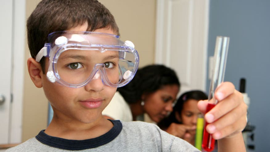Boy-Chemistry-Goggles-Test-Tube-School