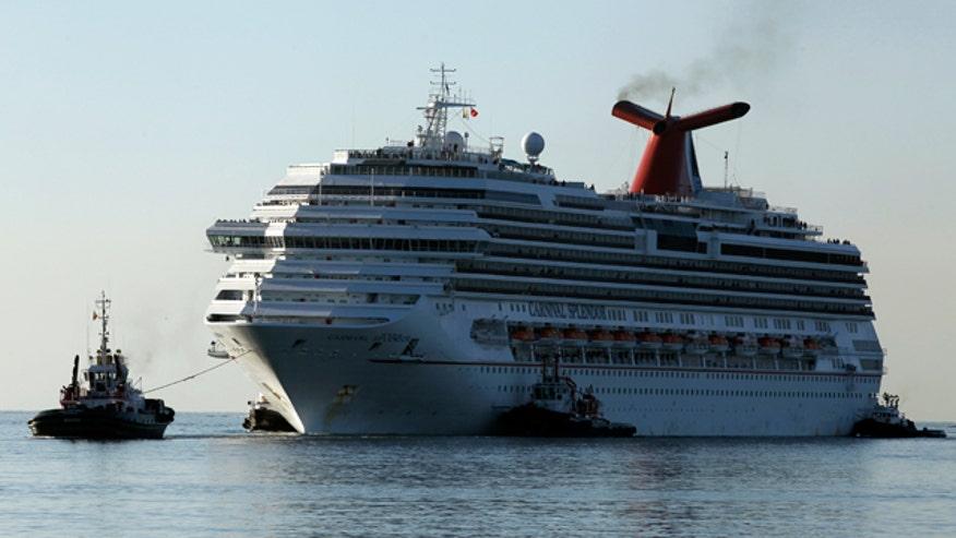 Carnival-Cruise-Lines-Splendor