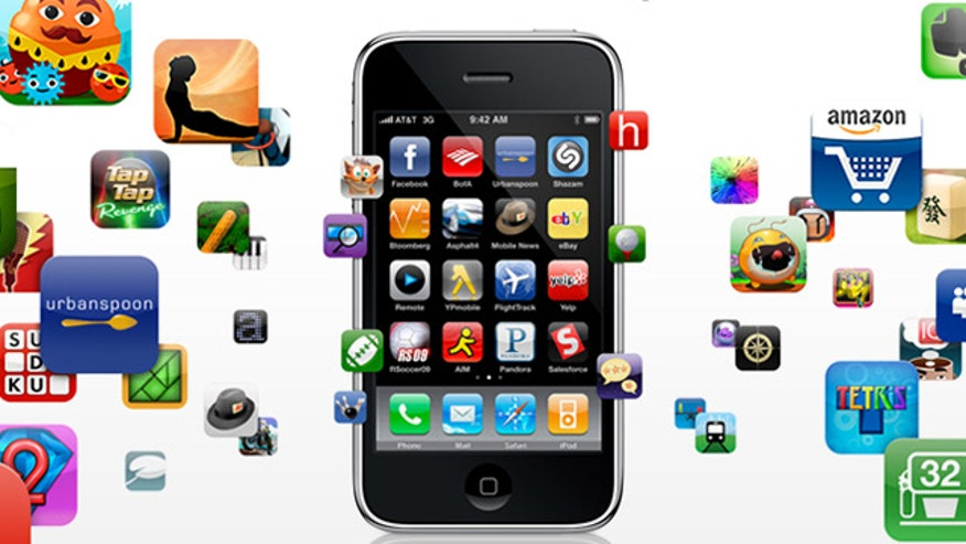 iphone_apps_500_apple