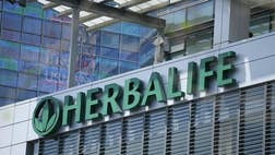 Herbalife has received glowing reviews from the financial community in their recent audit. Profits are up. Things are rosy. But, the question is, can we believe this?