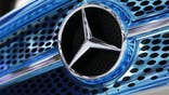 Car maker Mercedes Benz  said on Monday workers at its South African assembly plant had gone on an illegal strike at the end of last week but had agreed to resume operations on Tuesday.
