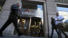 Citigroup Inc Chief Executive Michael Corbat named Jane Fraser as the new head of the bank's mortgage business on Monday ,as current CitiMortgage CEO Sanjiv Das plans to leave the bank to pursue other opportunities, according to an internal memo.
