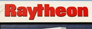 Raytheon Co , one of the largest U.S. weapons makers, is expected to sign an estimated $.