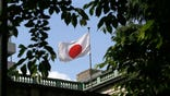 The Bank of Japan kept policy steady despite concerns over recent volatility in bond market, saying growth is starting to pick up.