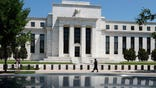 In a quiet week for economic data, the minutes of the Federal Reserve's last meeting could make the most noise.