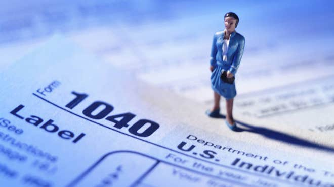 Critics question IRS initiative targeting small businesses