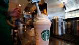 Starbucks and Arizona State University are collaborating to offer four years of full tuition coverage.