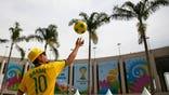 World Cup 2014, Brasil, Brazil, soccer, futbol
