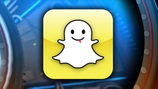 Snapchat Inc. disclosed it has offered to sell $ million of stock in a private placement, an opportunity for the company and insiders to profit from the messaging company's popularity.