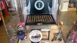cigars-RNC.jpg
