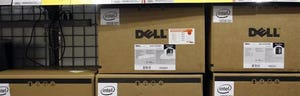 Dell's special committee sent another letter to the activist investors seeking more information about their takeover proposal.