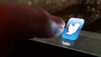 Twitter launched Periscope, a standalone live-streaming video app, on Thursday morning in direct response to create its own momentum to catch up to rival Meerkat, made popular during the latest South by Southwest technology conference.