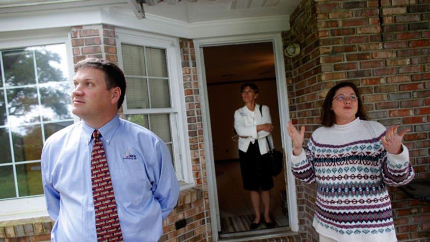 Real Estate Homebuyer