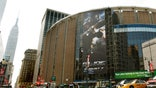 NYC's Madison Square Garden