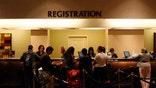 Hotel Guest Registration Reuters
