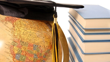 Here are some tips to help Latinos dominate this March scholarship season.