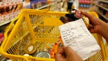 Ways to Save on Your Grocery Bill