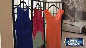 Rent the Runway CEO Jennifer Hyman on what is behind the company's soaring growth.