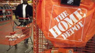 A new report claims the apparent data breach at Home Depot may be worse than last year's infamous Target infiltration.