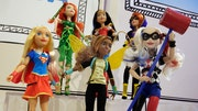 Many of the products breaking down the barriers started with smaller businesses, but big names like Mattel and Hasbro are getting into the game and offering lots more options this holiday season.