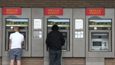 Wells Fargo announced it added Scotiabank and Remesas BAC Credomatic to its network of ExpressSend payout locations in El Salvador, bring the number in the country to more than , along with more than , ATMs.