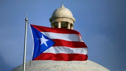 Congress seems increasingly unlikely to take action to help Puerto Rico ahead of a May  deadline for the commonwealth to default on a nearly half-billion-dollar debt payment.