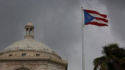 The case has outraged Puerto Ricans, who are bracing for an estimated  percent increase on power bills that are already twice those of the U.S. mainland on average.