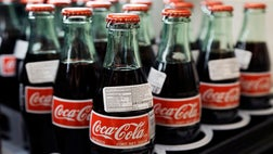 Mexico's politicians are working to create new obstacles for Coca-Cola's sales growth, but the omnipresent soda brand's has not seen much of a decline in popularity.