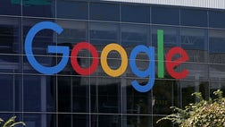 Google has written off a ,-euro ($,) bill run up by a -year-old Spanish boy who mistakenly believed he was earning money through an advertising account he opened with the internet giant to promote videos of his municipal band.