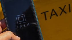Uber wants to tap into the growing Spanish-speaking community in the U.S. by allowing users to request a Spanish-speaking driver through a new app.