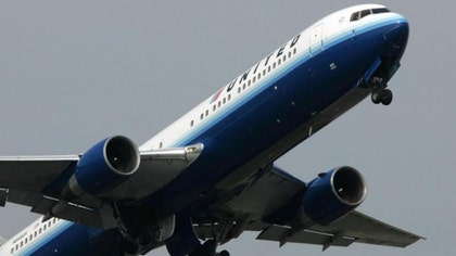 The Justice Department said Tuesday that United Continental agreed to pay a $, penalty, set up a $, fund for back pay to affected workers for lost wages, and undergo training on anti-discrimination provisions of immigration law.