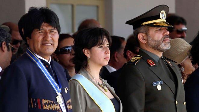 Bolivia_Iran_Argentin