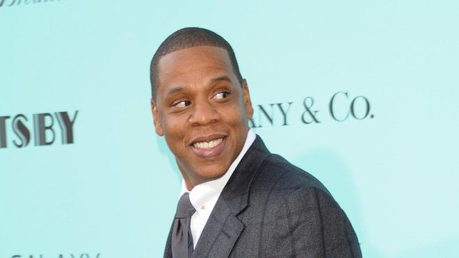 Jay-Z-Samsung_Cort.jpg