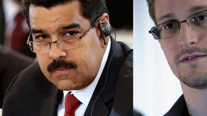Maduro Snowden Big Top.jpg