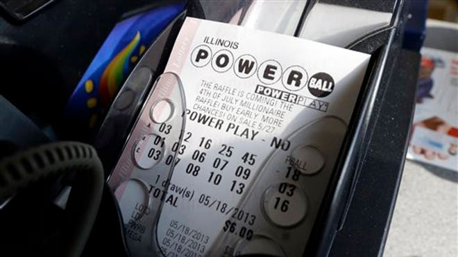 Powerball Ticket.jpg