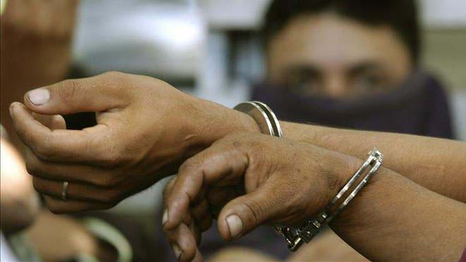 arrest-handcuffs