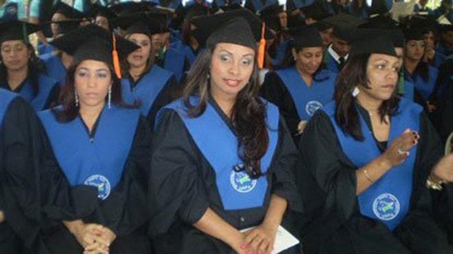 graduacionmujeres